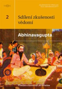 Abhinavagupta: Sdílení zkušenosti vědomí